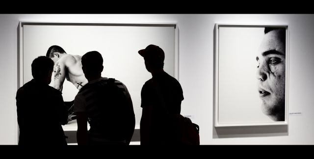 Leica Galerie-1