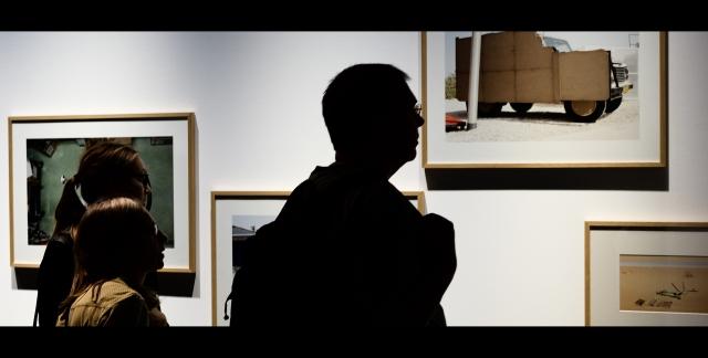 Leica Galerie-10