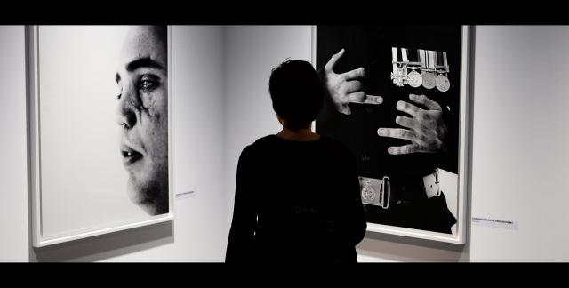 Leica Galerie-2