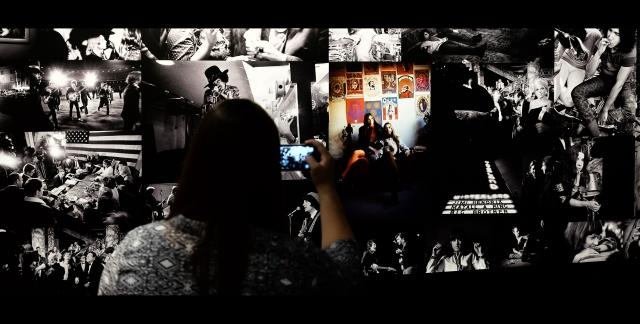 Leica Galerie-3