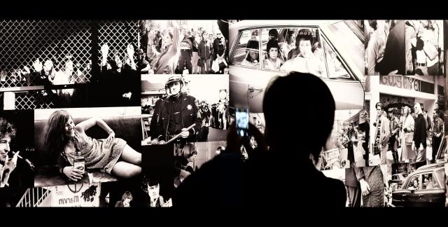 Leica Galerie-4