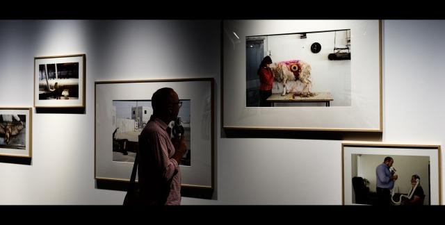 Leica Galerie-5