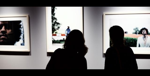 Leica Galerie-7