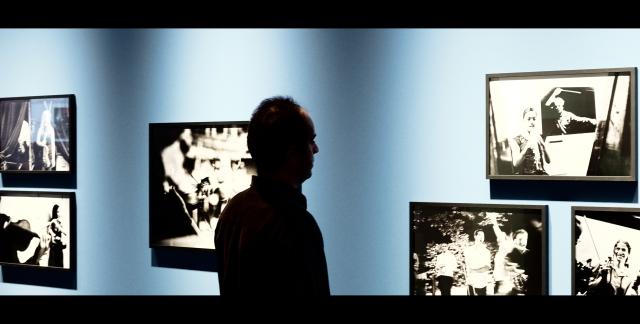 Leica Galerie-8