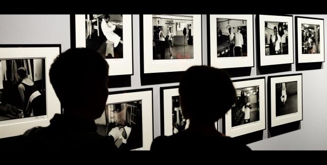 Leica Galerie-9